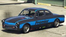 Clique-GTAO-front-PremierRacer