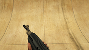 CombatMG-GTAV-Holding