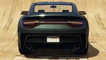 DominatorGTX-GTAO-Rear