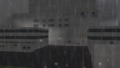 DowntownVicVanceBusinessFate GTAVC.png