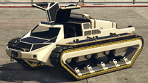 FutureShockScarab-GTAO-Other