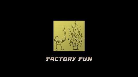 GTA Chinatown Wars - Replay Gold Medal - Melanie Mallard - Factory Fun
