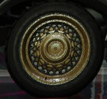 GoldVintageWire-GTAO