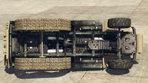 Halftrack-GTAO-Underside