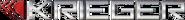 Kreiger-GTAO-Badge