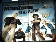 ManzoneStillActiv-Manhunt2