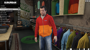 Michael-SuburbanHoodies2-GTAV
