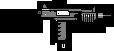 MicroSMG-GTAV-UnusedHUD