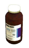 Mollis-GTAV-Flask