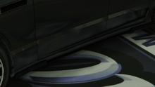 Novak-GTAO-RaceCarbonSkirt