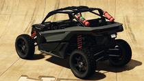 Outlaw-GTAO-RearQuarter