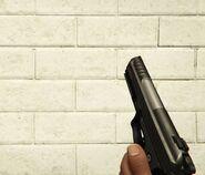 PistolMkII-GTAO-FPSHolding