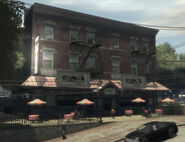 PizzaThis...-GTAIV-Leftwood-exterior