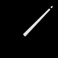 Poolcue-GTASA-Icon