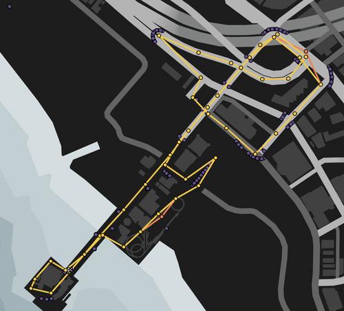 RCPierless-GTAO-Map