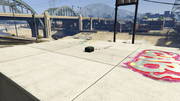 RampedUp-GTAO-Location13