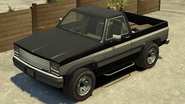 RancherBedbox-GTAIV-front