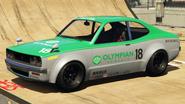 Savestra-Livery-GTAO-7Olympian