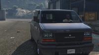 Scenarios-GTAV-TrucksDelivery