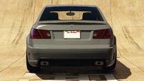 SchafterV12-GTAO-Rear