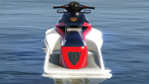 Seashark2-GTAV-Rear