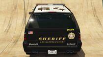 SheriffSUV-GTAV-Rear
