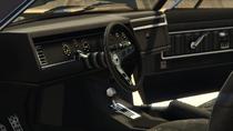 StallionTopless-GTAV-Inside