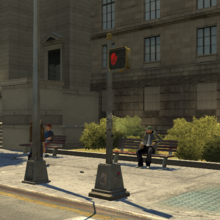 Street-GTAIV-PedCrossing2