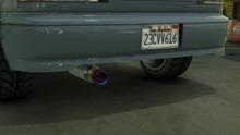 SultanClassic-GTAO-Exhausts-PerformanceExhaust
