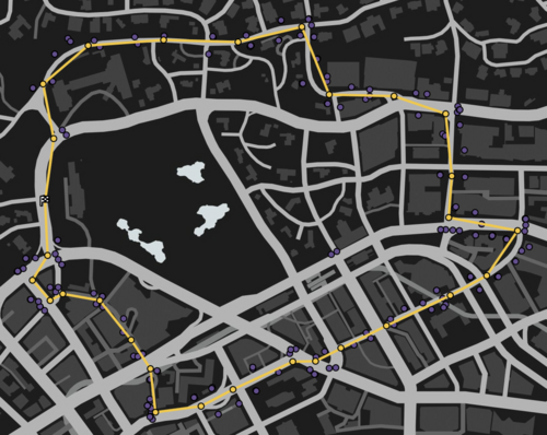 TargetAssaultII-GTAO-Map