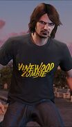 VinewoodZombie-Clothing-GTAV