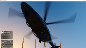Volatus-GTAO-LandingGear