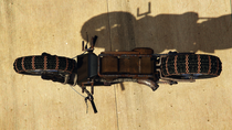 ApocalypseDeathbike-GTAO-Underside