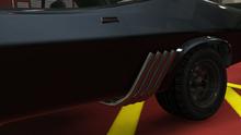 ApocalypseImperator-GTAO-StockExhaust