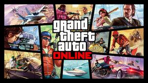 Grand Theft Auto V | GTA Wiki | FANDOM powered by Wikia