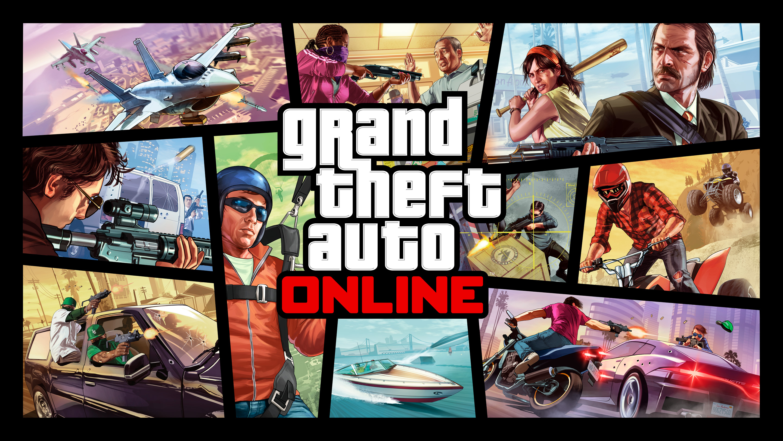 play gta 2 online free no download