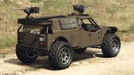 Barrage-GTAO-rear