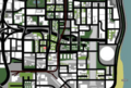 BigSmoke'sHouse-GTASA-Location.png