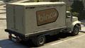 BincoYankee-GTAIV-rear.png