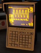 BonaXL-GTAV-Tall-Digital-Oscilloscope