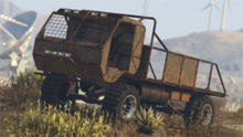 BreakdownRecovery-JobImage-GTAO