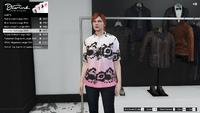 CasinoStore-GTAO-FemaleTops-Shirts9-PinkPaintedLargeShirt
