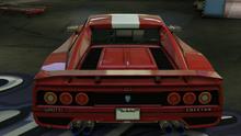 CheetahClassic-GTAO-GTSpoiler