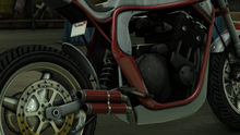 Defiler-GTAO-DualStackPipes