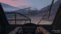 Dump-GTAV-Dashboard