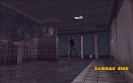 EvidenceDash-GTAIII-SS1