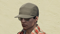 FreemodeMale-CapsForwardHidden7-GTAO