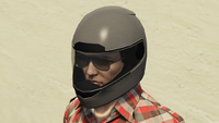 FreemodeMale-HelmetsHidden7-GTAO
