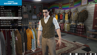 FreemodeMale-Vests21-GTAO
