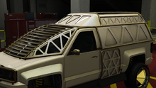 FutureShockBrutus-GTAO-ReinforcedArmor